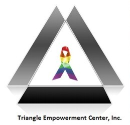 Triangle Empowerment Center