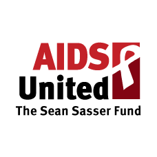 AIDS United Sean Sasser Fund