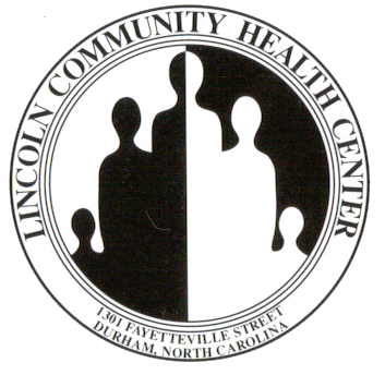 Lincoln Community Health Center