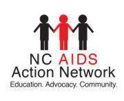 NCC AIDS Action Network
