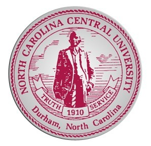 NC Central University