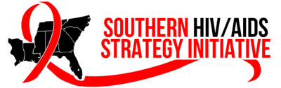 Southern HIV AIDS Strategy Initiative