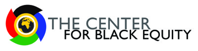 The Center for Black Equity
